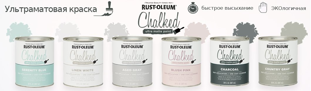 Rust-Oleum-Chalked-Ultra-Matte-Paint
