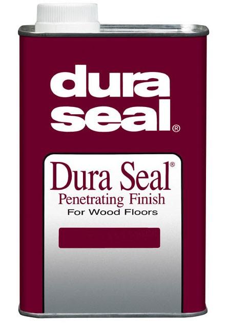 sherwin williams dura seal dura seal. Black Bedroom Furniture Sets. Home Design Ideas
