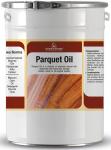 Borma Wachs Parquet Oil / Борма Ваш масло для паркета