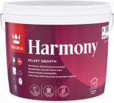 Tikkurila Harmony/Тиккурила Гармония глубоко матовая краска для стен и потолков