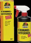 Dufa Schimmelentferner / Дюфа Шиммелентфернер раствор для удаления плесени