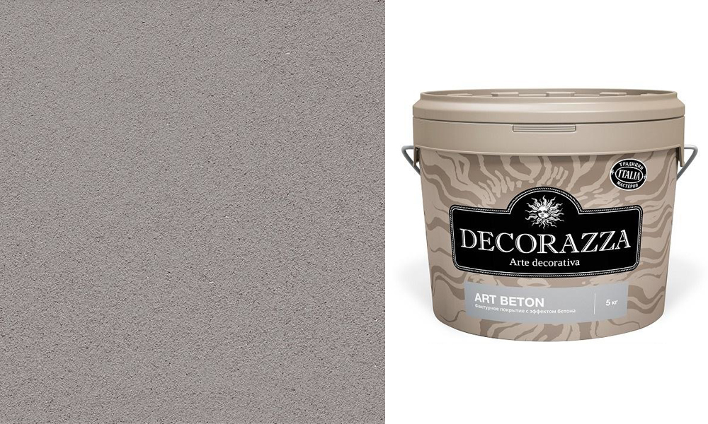 Декораза арт бетон купить в москве купить алмазный диск по бетону на 350