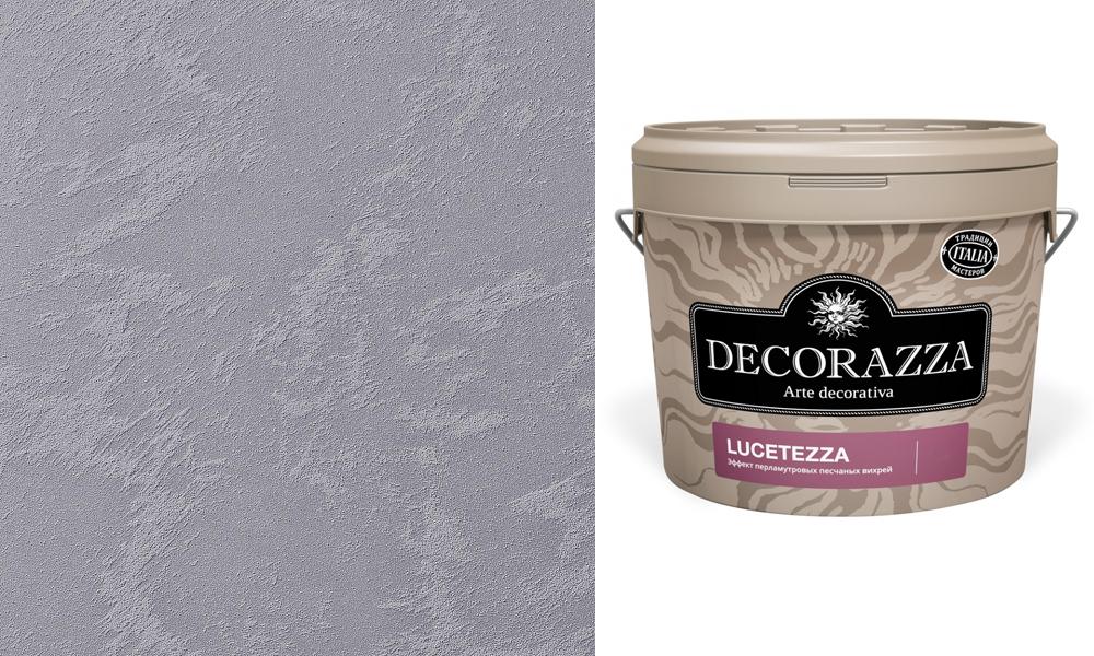 Decorazza перламутровый бетон купить смесь бетонная 150